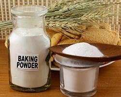 Aluminum-Free-Baking-Powder