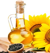 Organic-Sunflower-Cleansing-Oil