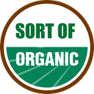 Fake Organic Labels
