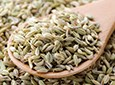 Fennel Natural Skin Care