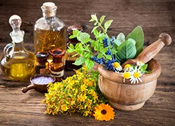 Herbal-Bath-Recipes