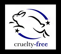 Cruelty Free Natural Skin Care