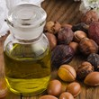 Natural Organic Argan Facial Oil