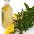 Natural Organic Evening Primrose Oil Skin Care