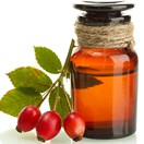 Natural Organic Rosehips Facial Oil Skin care