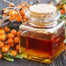 Natural Organic Sea Buckthorn Facial Oil