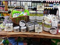 Chagrin Valley Soap Whole Foods Market