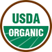 USDA Organic Skin Care Products