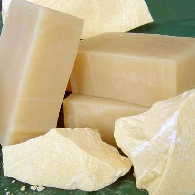 Shampoo Bar: Butter Bar Conditioning Shampoo