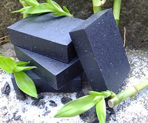 Bamboo-Charcoal-Soap-For-Oily-Skin