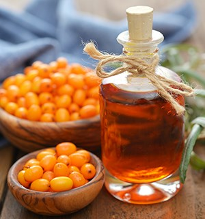 Organic-Sea-Buckthorn-Oil