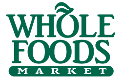 Natural Organic Skin Care Whole Foods Market