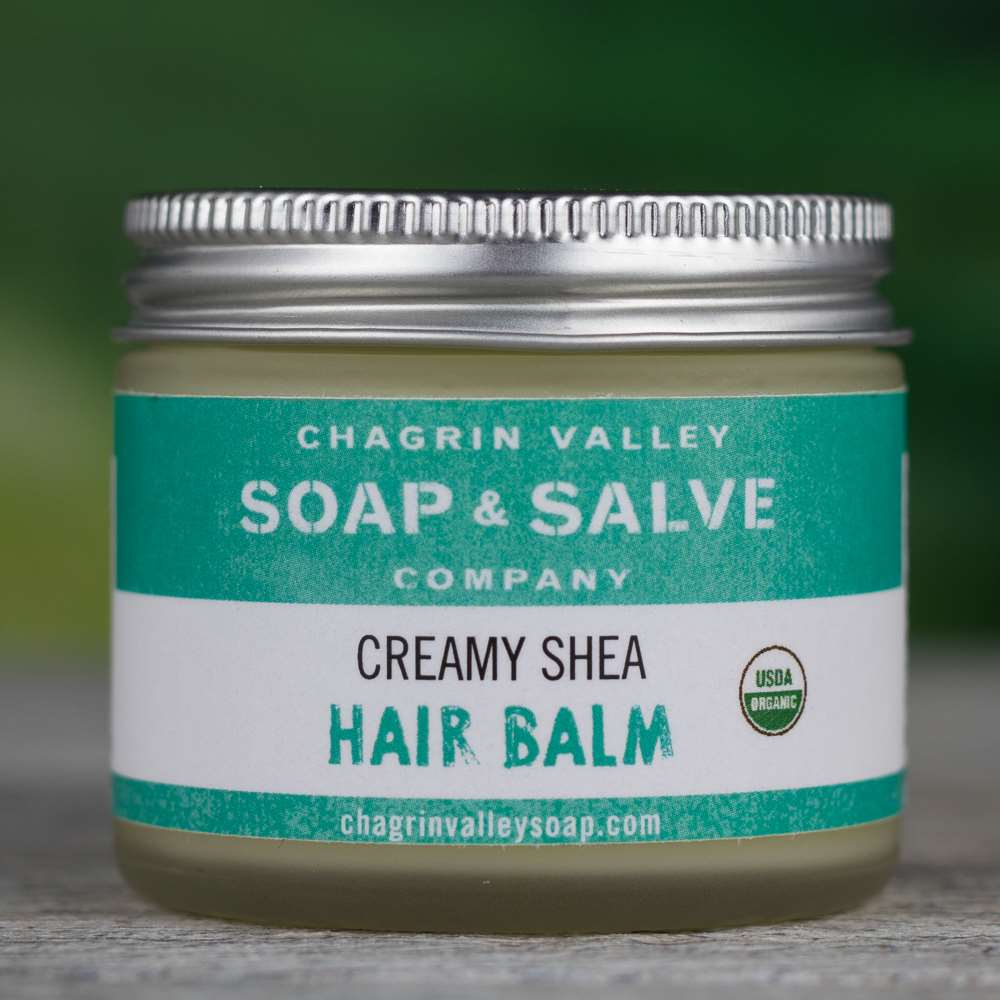 Herbal Natural Organic Hair And Body Products
