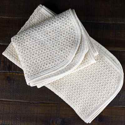 Accessory: Hand Towel Organic Cotton
