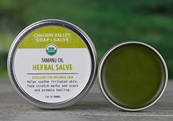 Natural-Tamanu-Oil-Scar-Healing-Salve