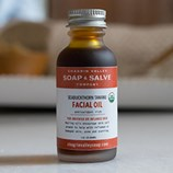 Organic-Tamanu-Sea-Buckthorn-Face-Oil