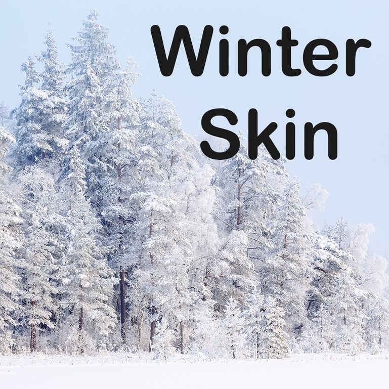 8 Tips to Help Eliminate Dry Skin This Winter