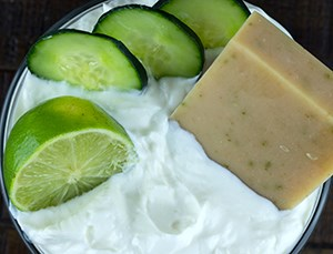 natural-organic-cucumber-soap