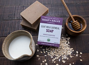 Natural-Organic-Goat-Milk-Soap