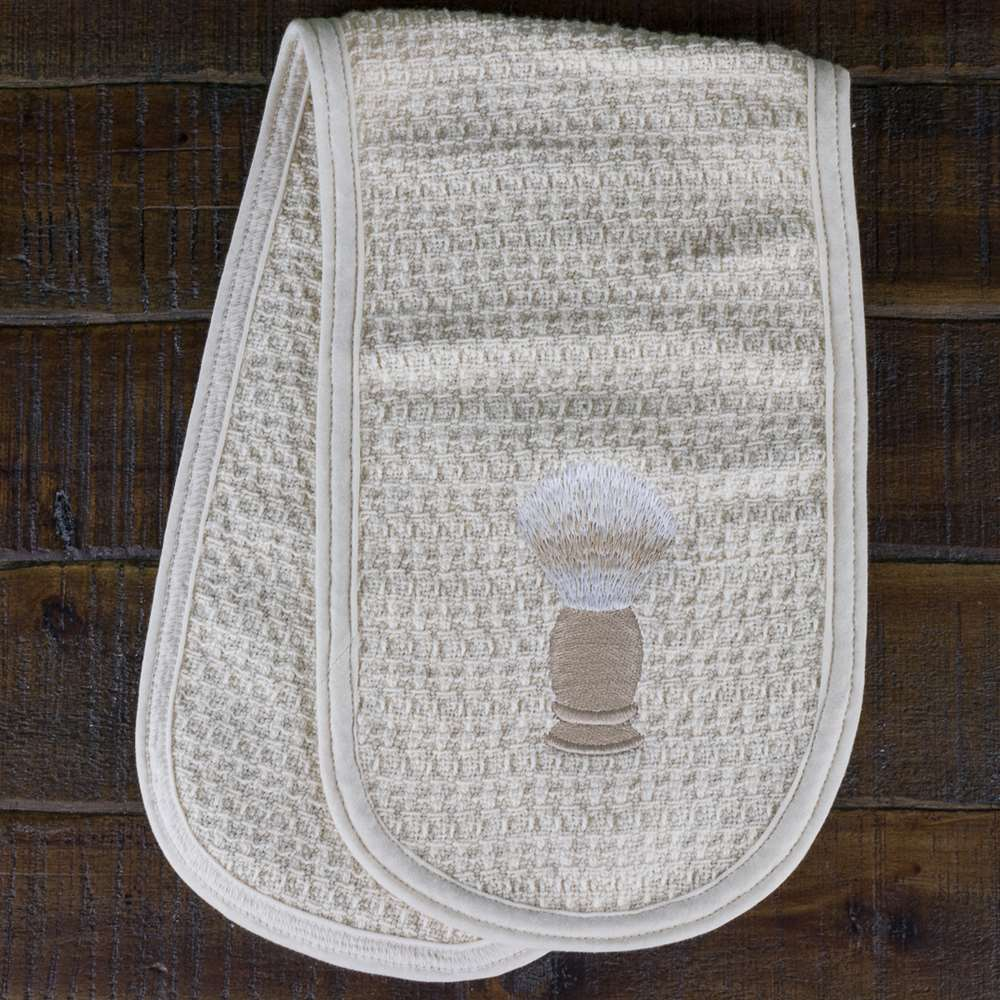 organic-cotton-shave-towel