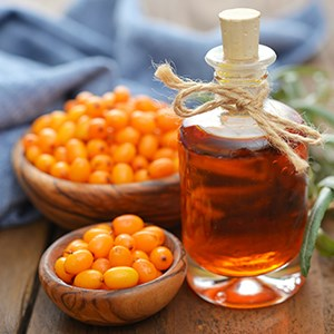 Sea-Buckthorn-Healing-Oil