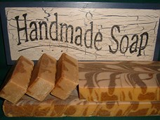 Natural-Organic-Handmade-Soap