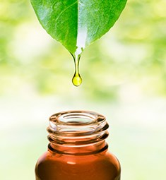 natural-facial-cleansing-oil