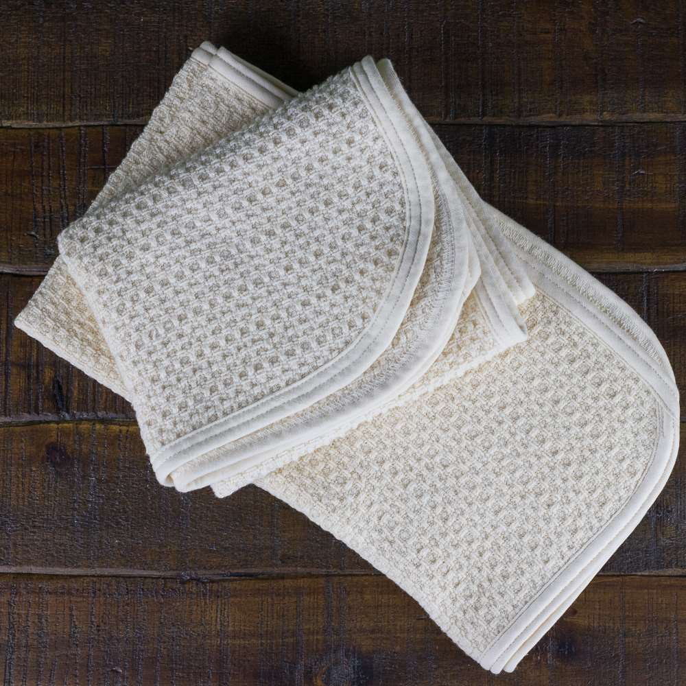 Organic-Cotton-hand-Towel