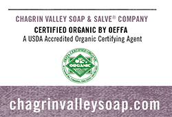 Organic-Soap-Labeling
