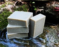 Dead-Sea-Mud-Clay-Soap