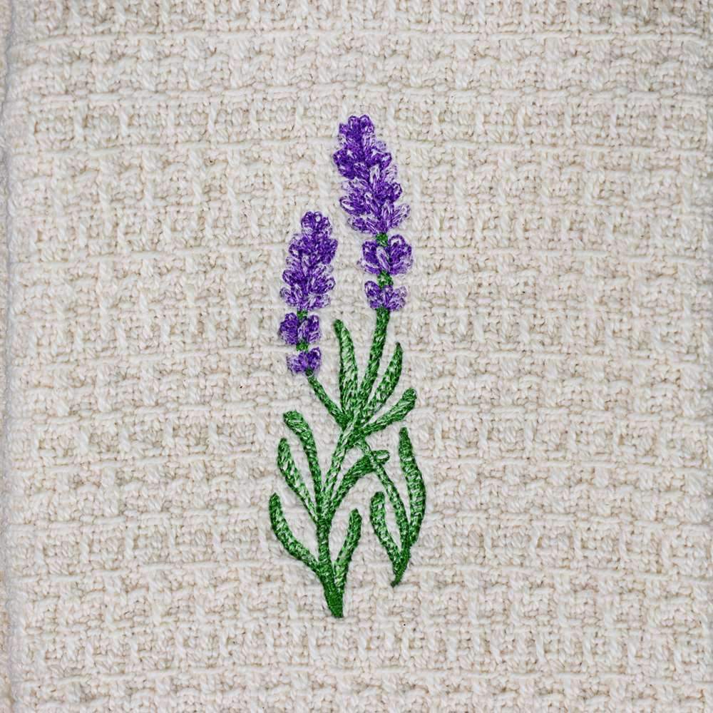 Organic-Cotton-Washcloth-Lavender-Flower