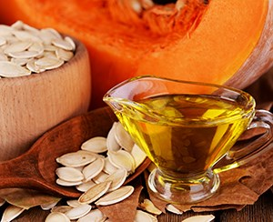 Organic-Pumpkin-Seed-Facial-Serum