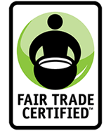 Fair-Trade-Certified-Organic-Cocoa-Butter