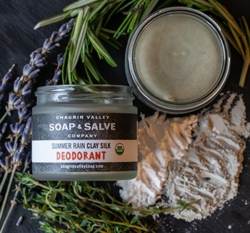 Natural-Organic-Baking-Soda-Free-Deodorant