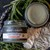Transitioning To Natural Deodorant Part 2