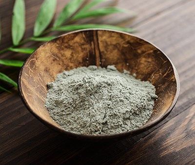 Natural-French-Green-Clay-Mask