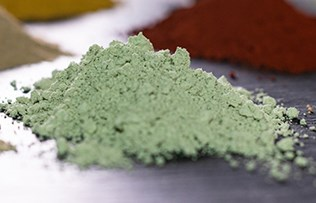 French-Green-Illite-Facial-Clay