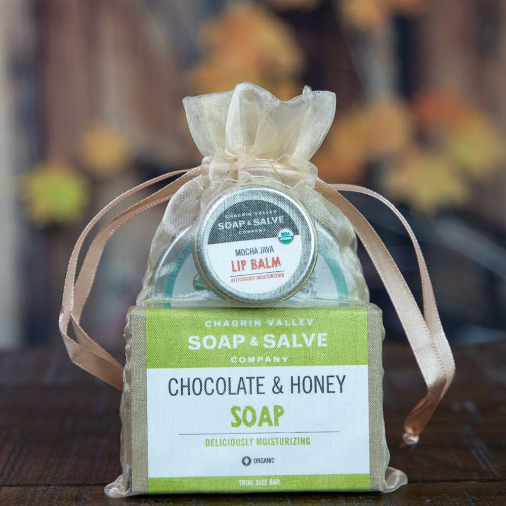Natural-Organic-Natural-Skin-Care-Baby-Shower-Favors