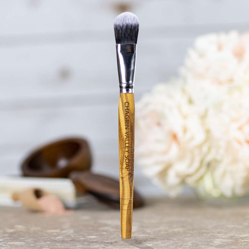 Wood-Clay-Face-Mask-Brush