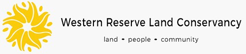 Western-Reserve-Land-Conservancy