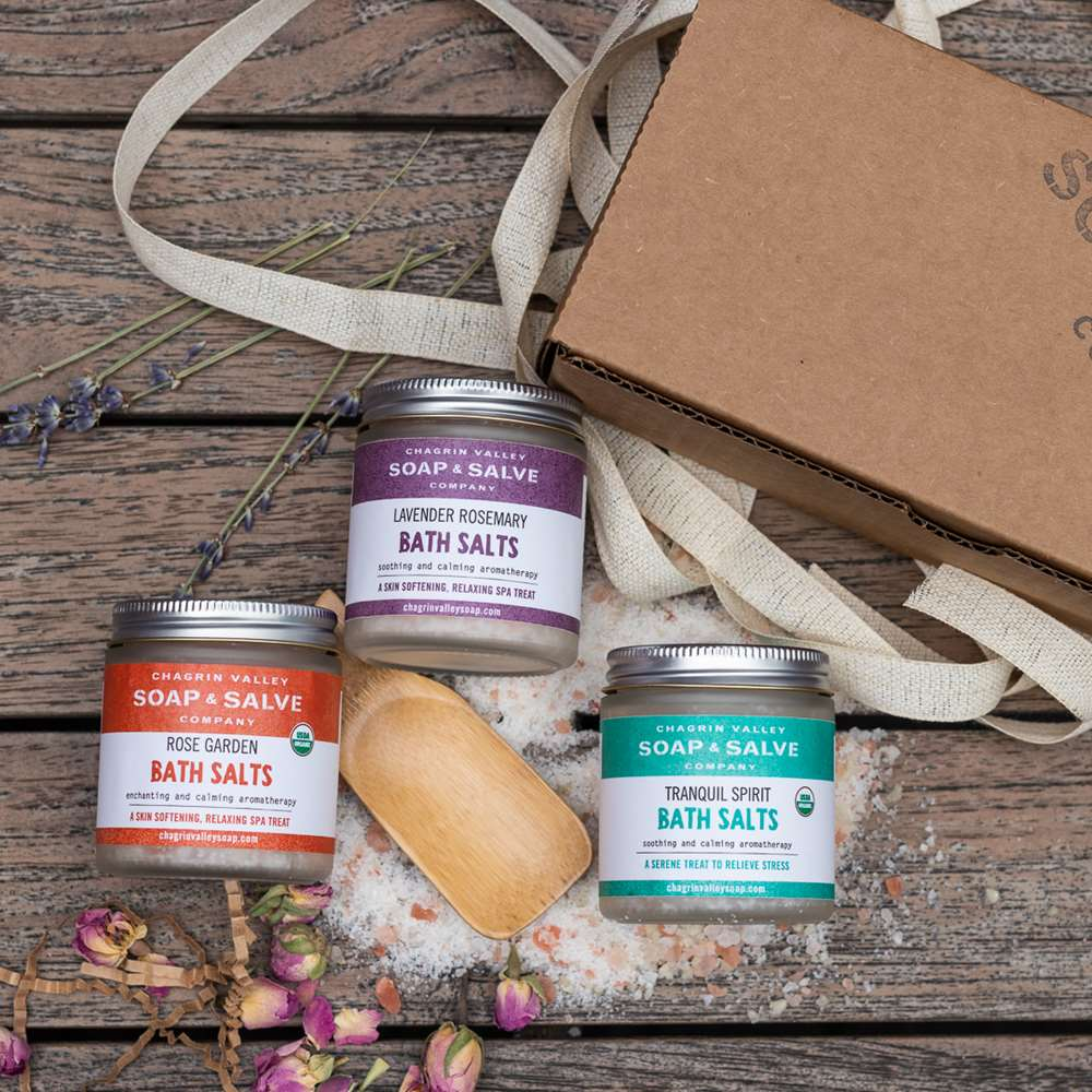organic-bath-salt-sampler-gift-set