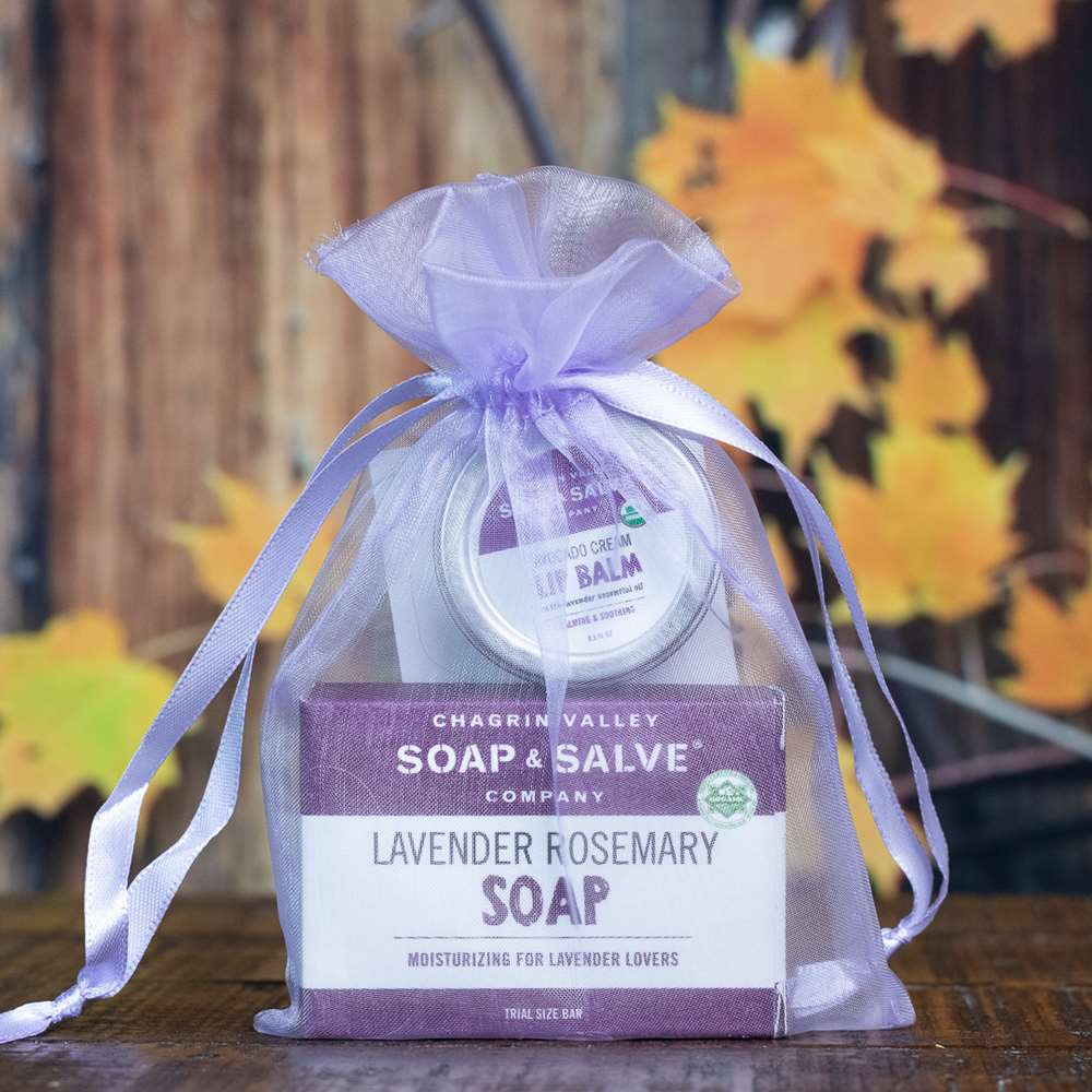 Natural-Organic-Natural-Skin-Care-Shower-Favors